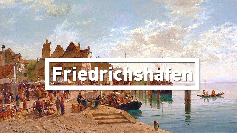 gk-friedrichshafen-events-18.jpg