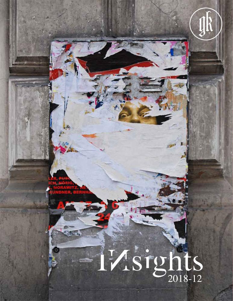 GK_insights2018-11-Seite-1.jpg
