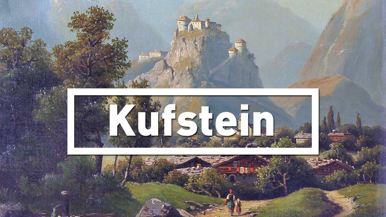 Guenter-Konrad-Kuftsein.jpg