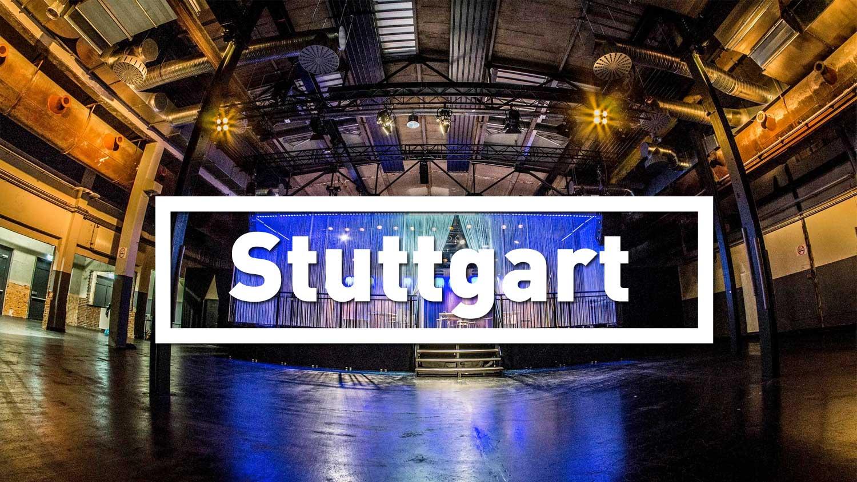 guenter_Konrad_edelstoff_stuttgart.jpg