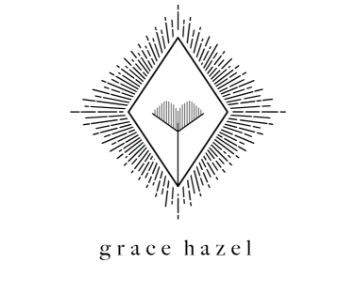 Conversations With Pussy with Grace Hazel