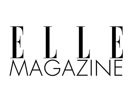 Louise Shiels sound healing London Elle Magazine