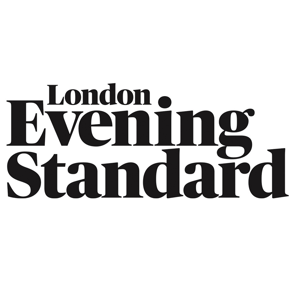Louise+Shiels+Sound+Healing+London+Evening+Standard
