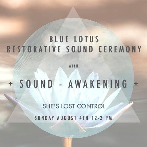 Blue+Lotus+Sound+Ceremony