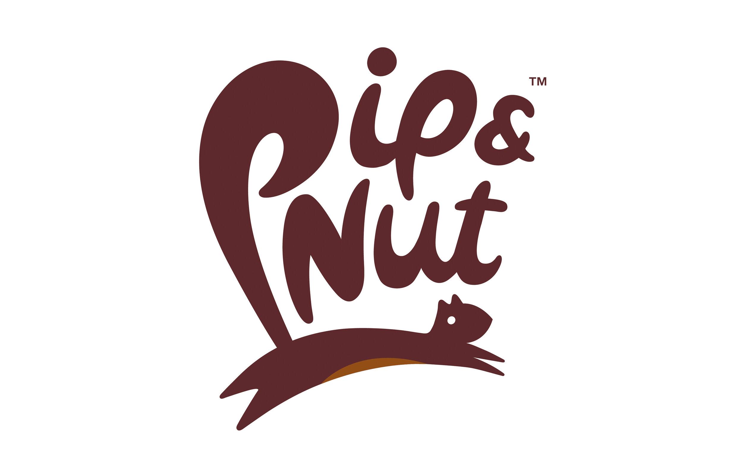 PipNut_Logo.jpg