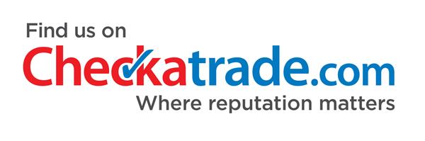 Checkatrade.co.uk
