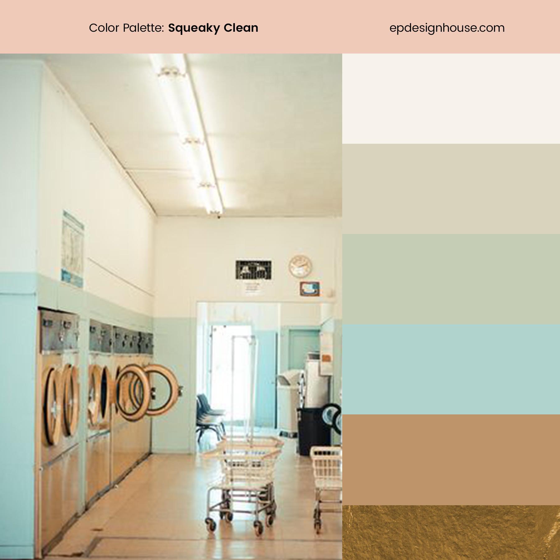 ColorPalette_SqueakyClean.jpg
