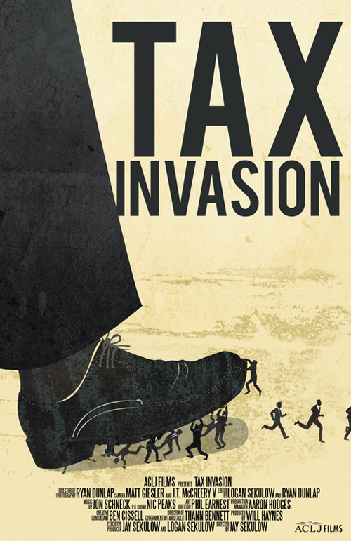 Tax-Invasion.png
