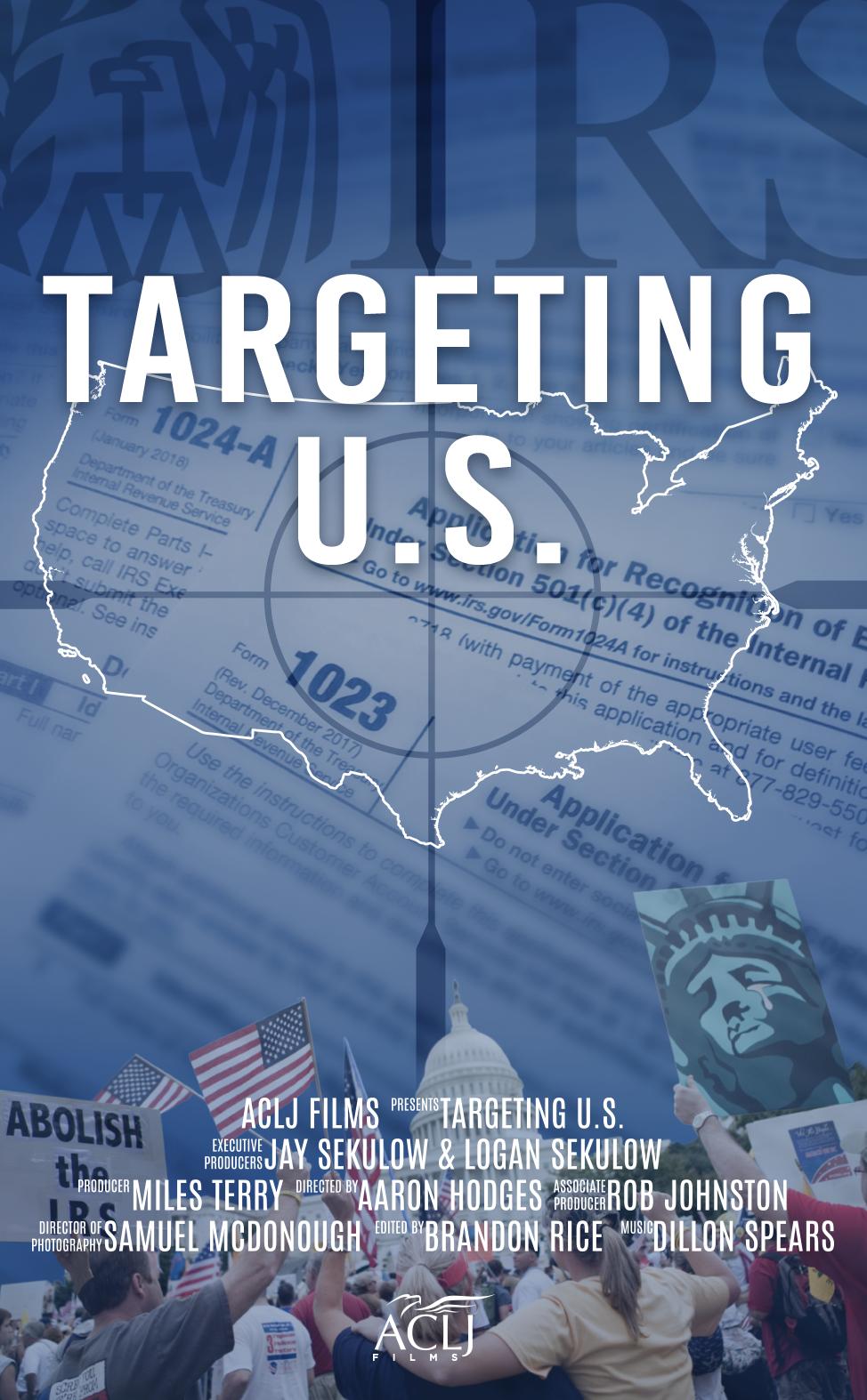 Targeting US poster image.png