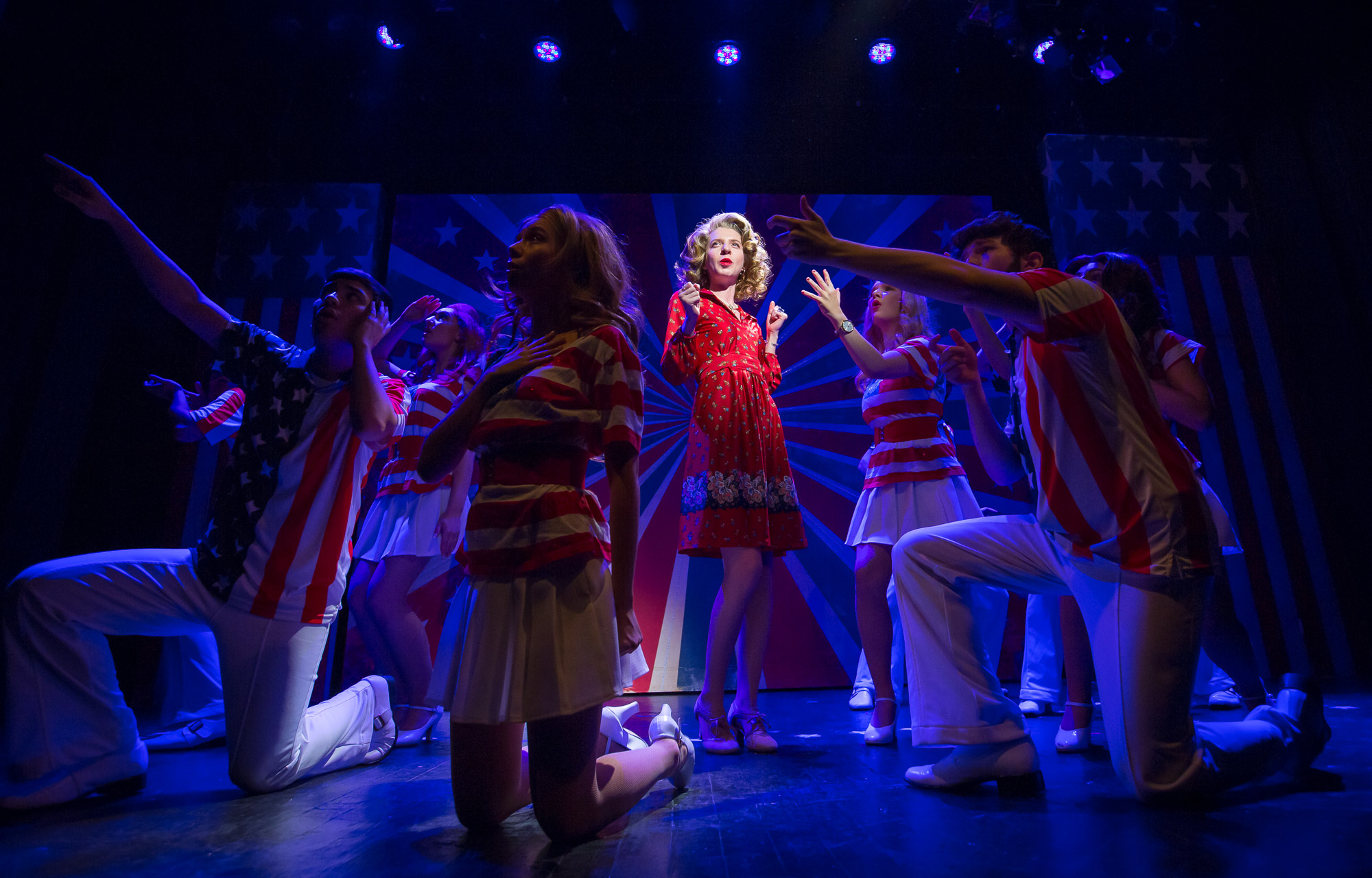 2018-2019_ny_company_star_spangled_low-res_wyville_011.JPG