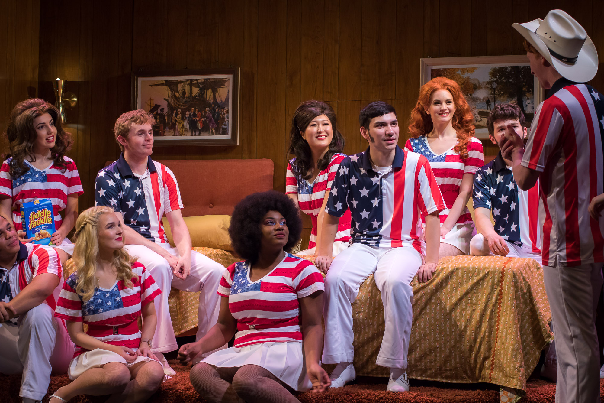 2018-2019_ny_company_star_spangled_low-res_wyville_073.JPG