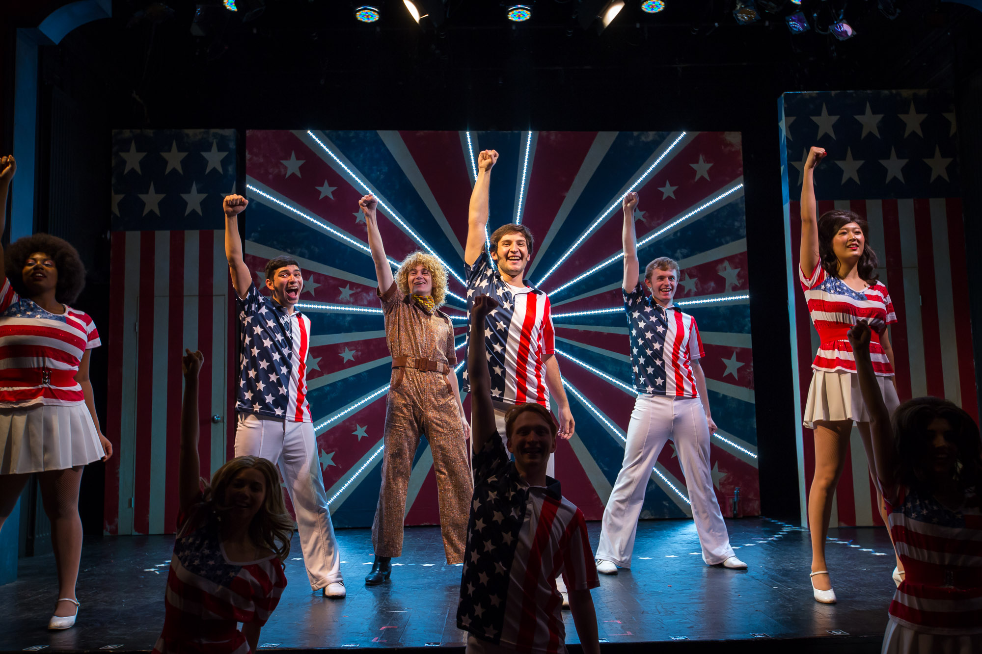2018-2019_ny_company_star_spangled_low-res_wyville_237.JPG