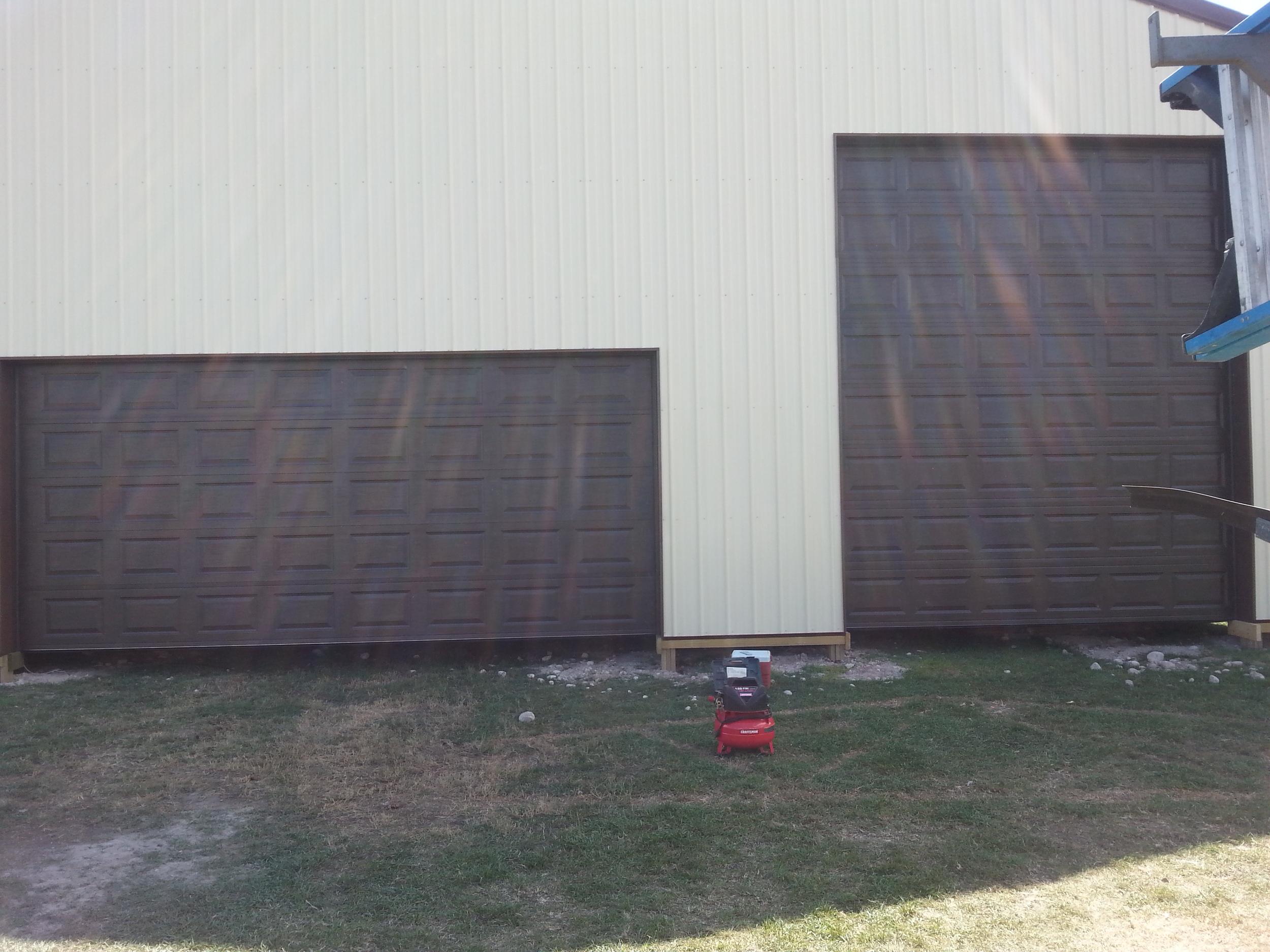 Brown Doors.jpg