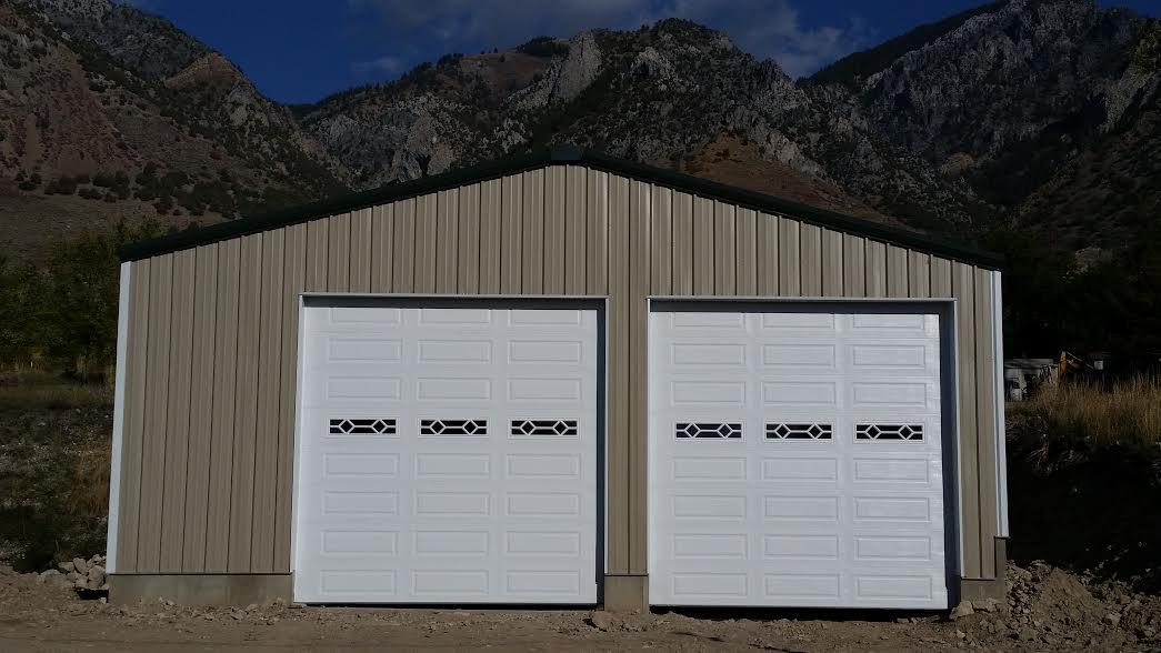 Mountain Doors.jpg