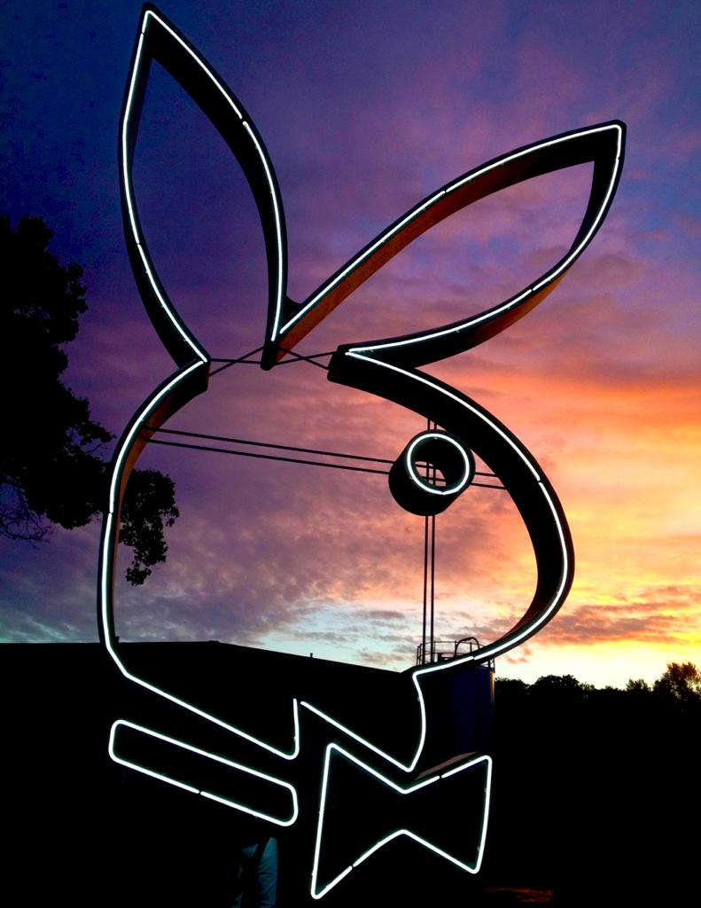 Playboy_01.jpg