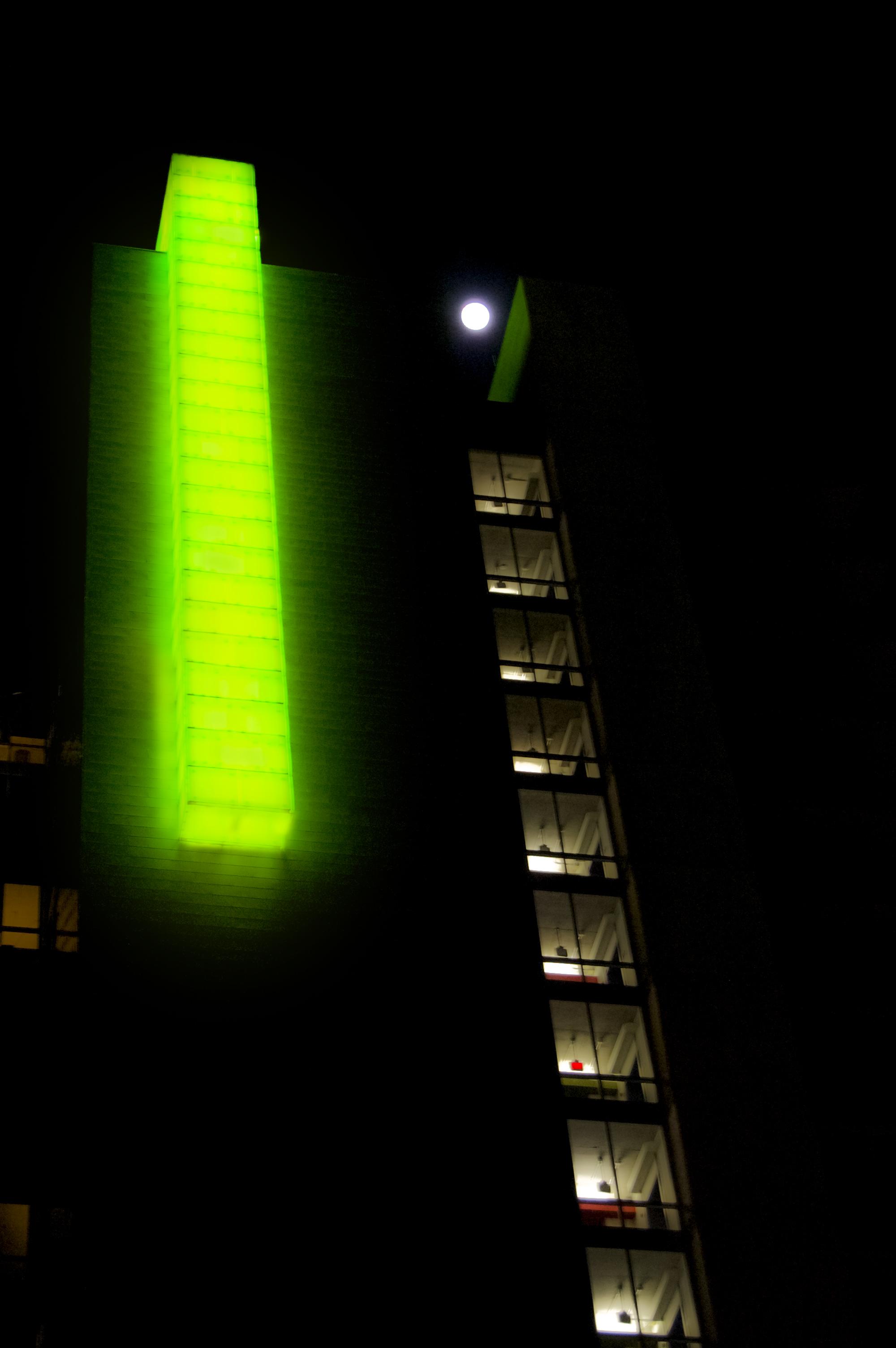 Amli-Green.jpg