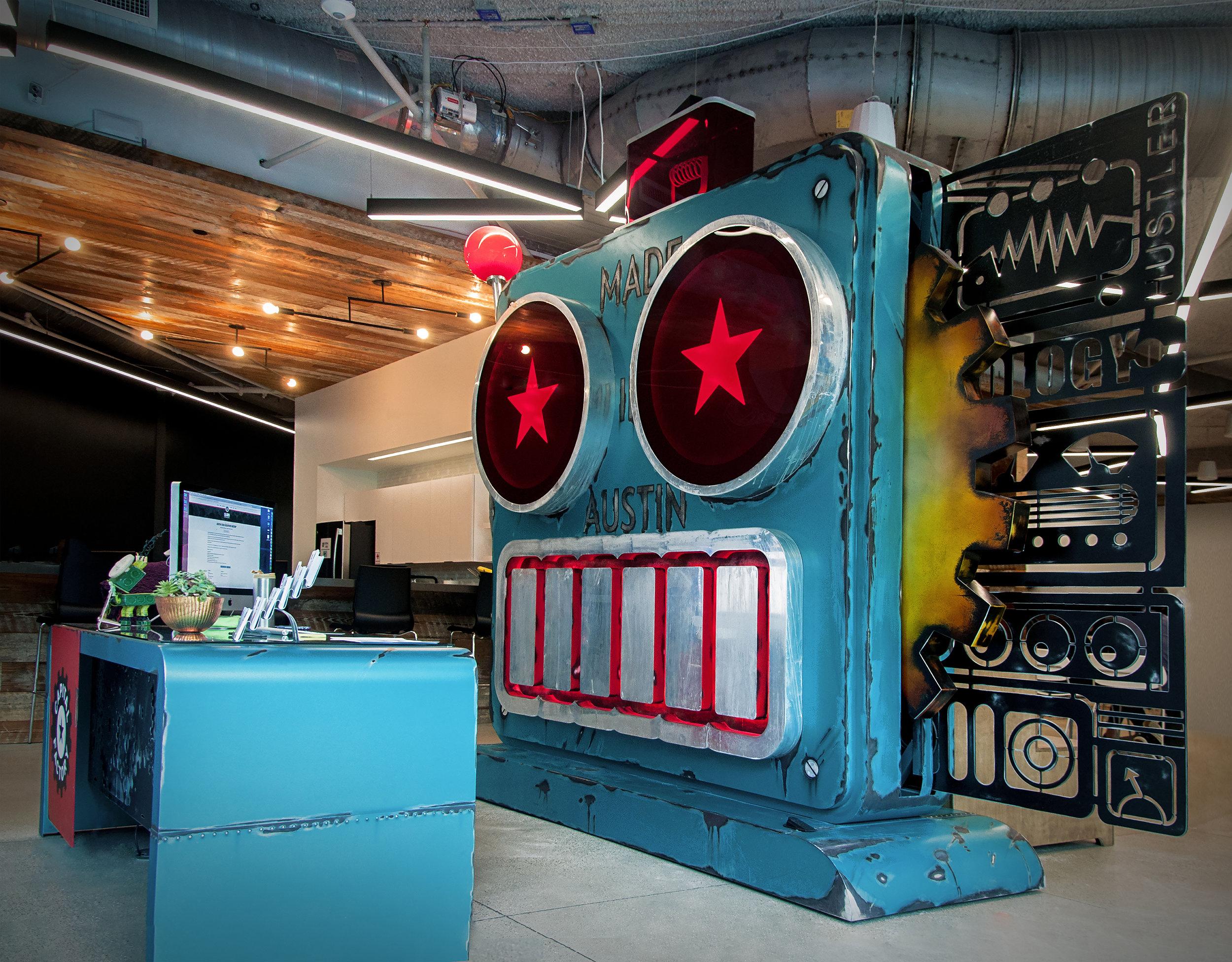 Robot Screen_Desk72dpi.jpg