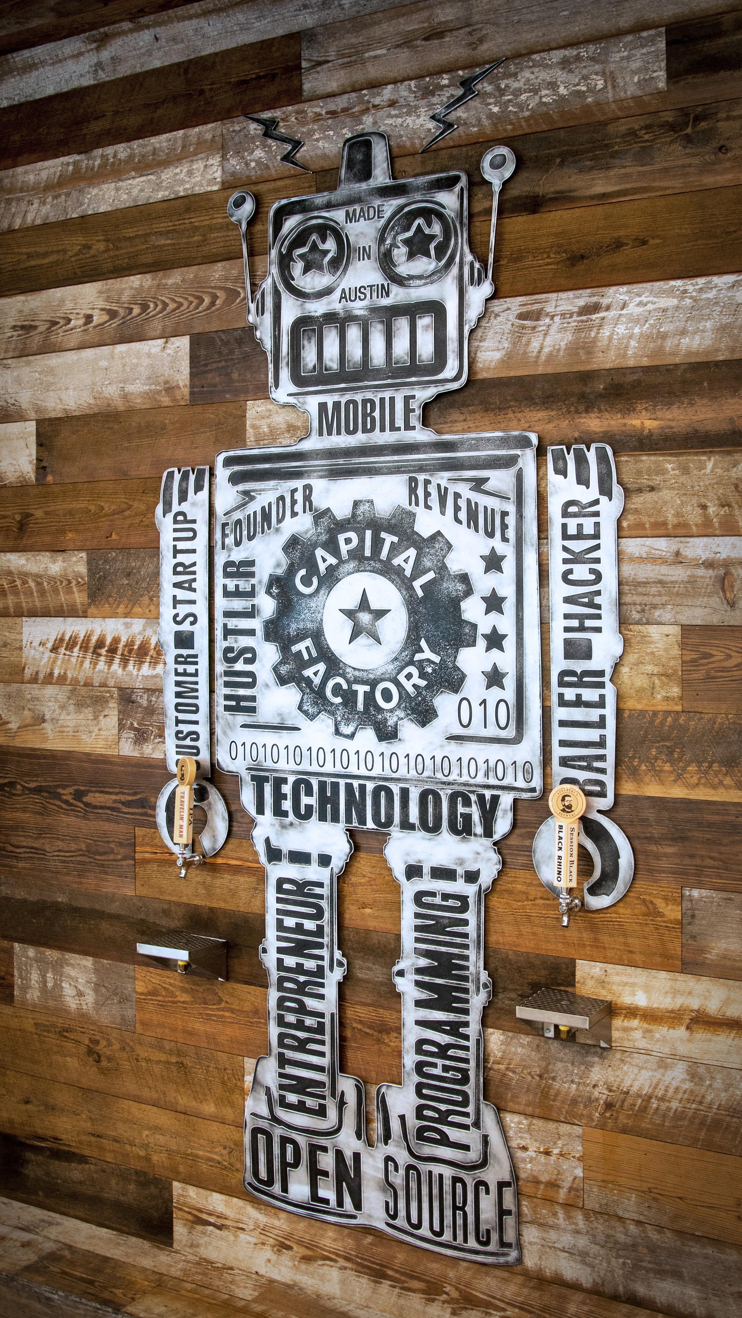 Robot Tap.jpg