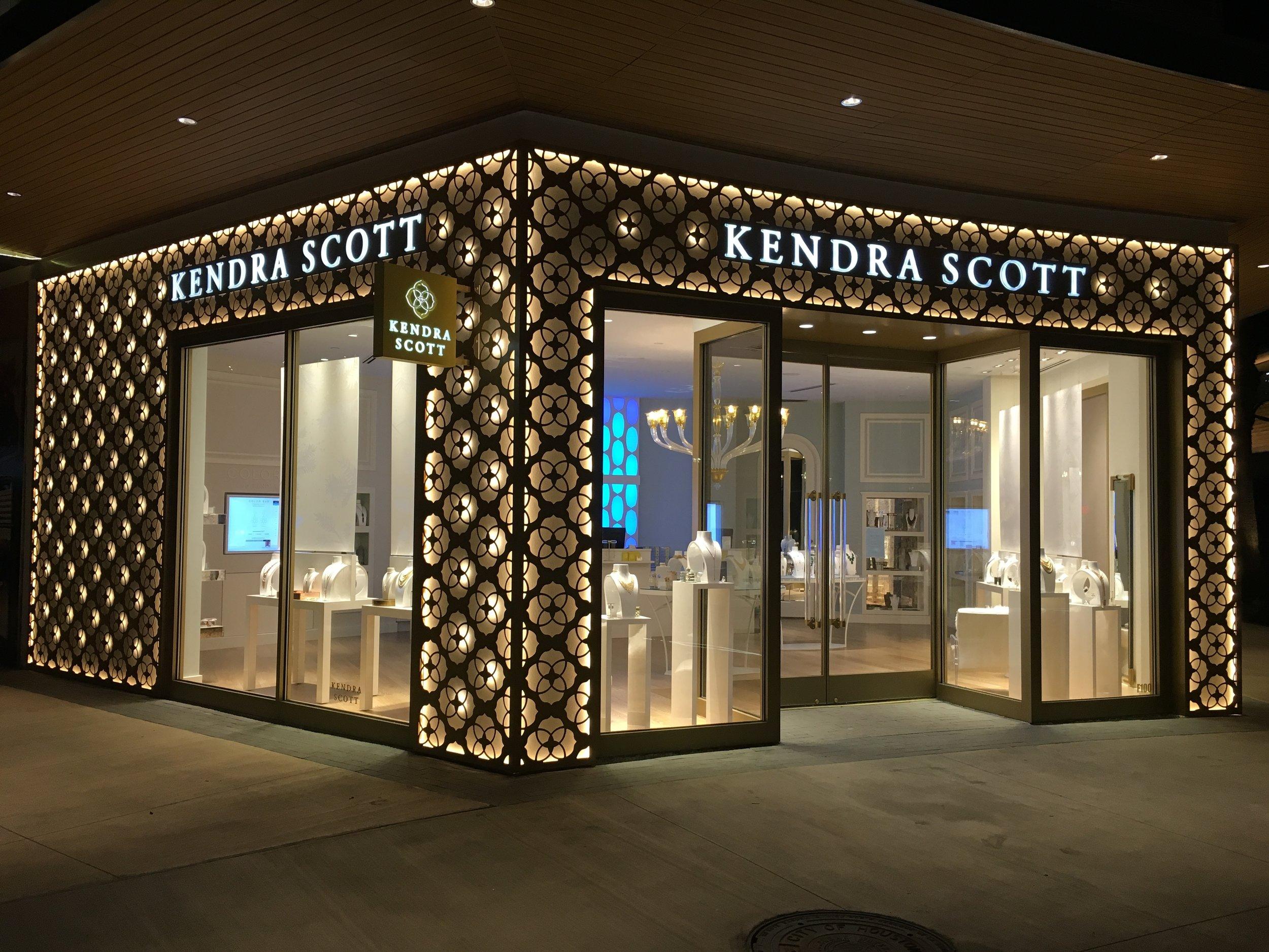 KS Baybrook Storefront Night View.JPG