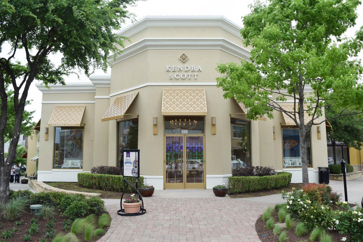 KS Watters Creek Storefront.jpg