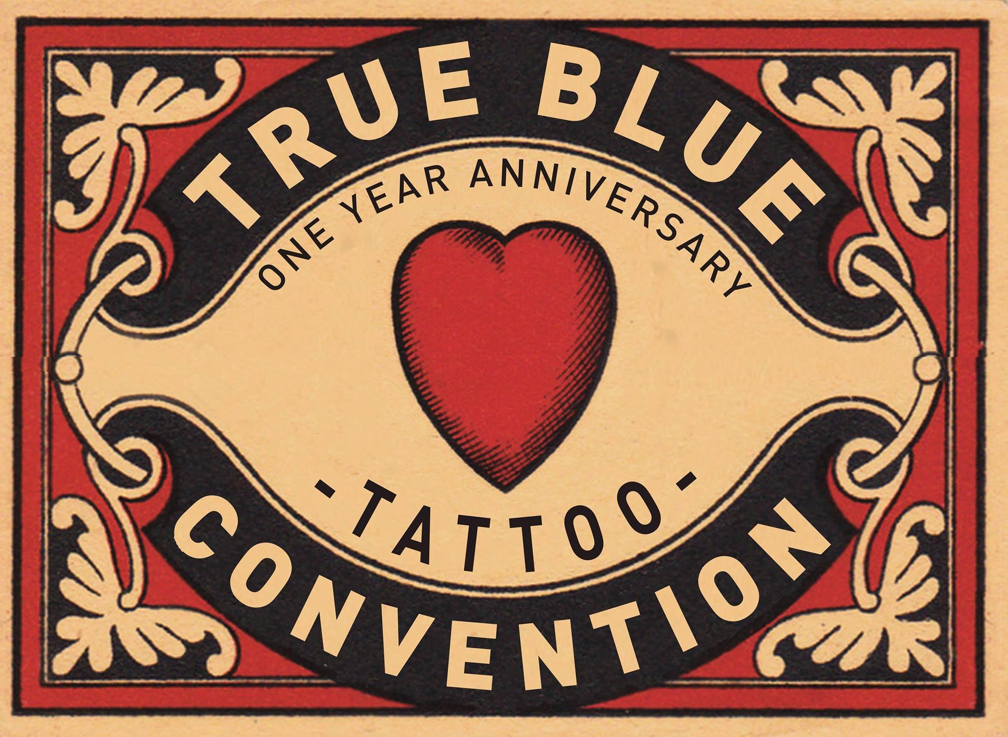 true blue anniversary banner.jpg