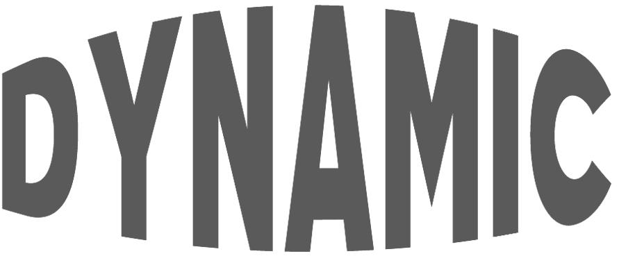 Logo_Dynamic.png