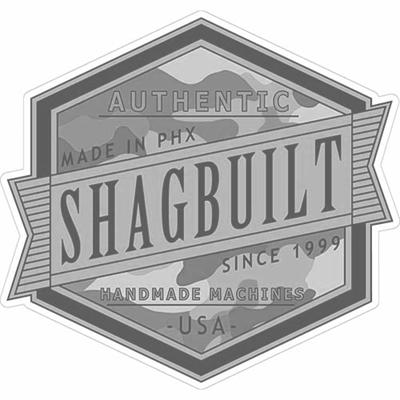 Logo_Shagbuilt.png