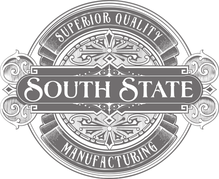 Logo_SouthState.png
