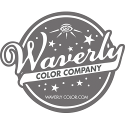 Logo_Waverly.png