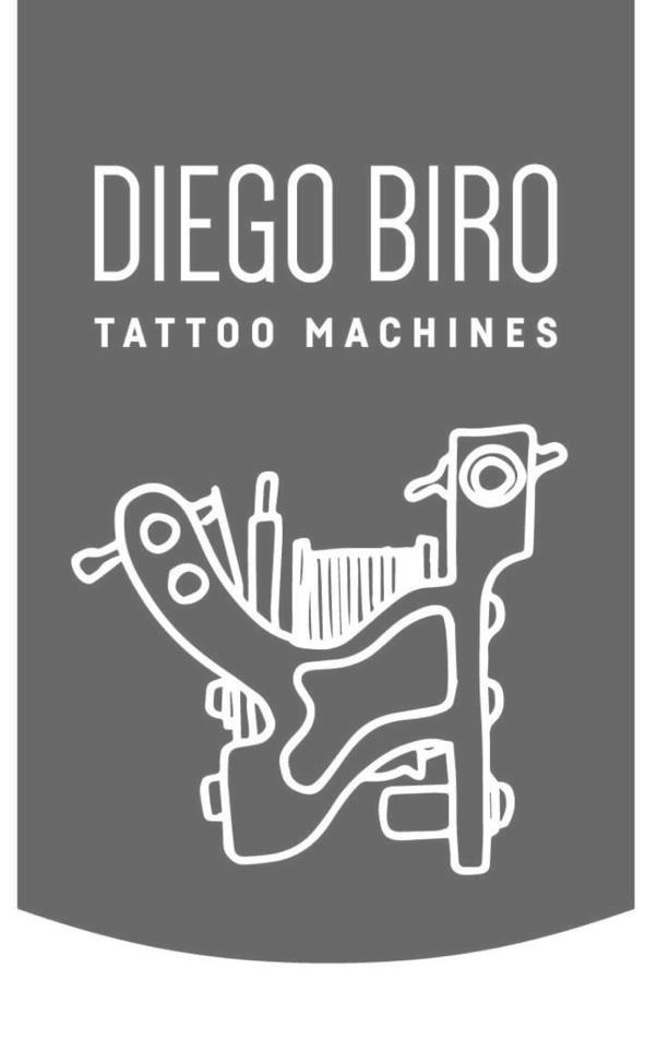 Logo_DiegoBiro.png