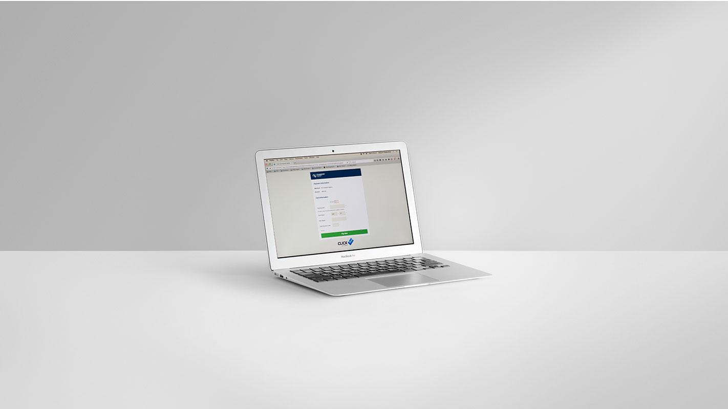 160225_Paymark_Laptop_V2_Extend.jpg