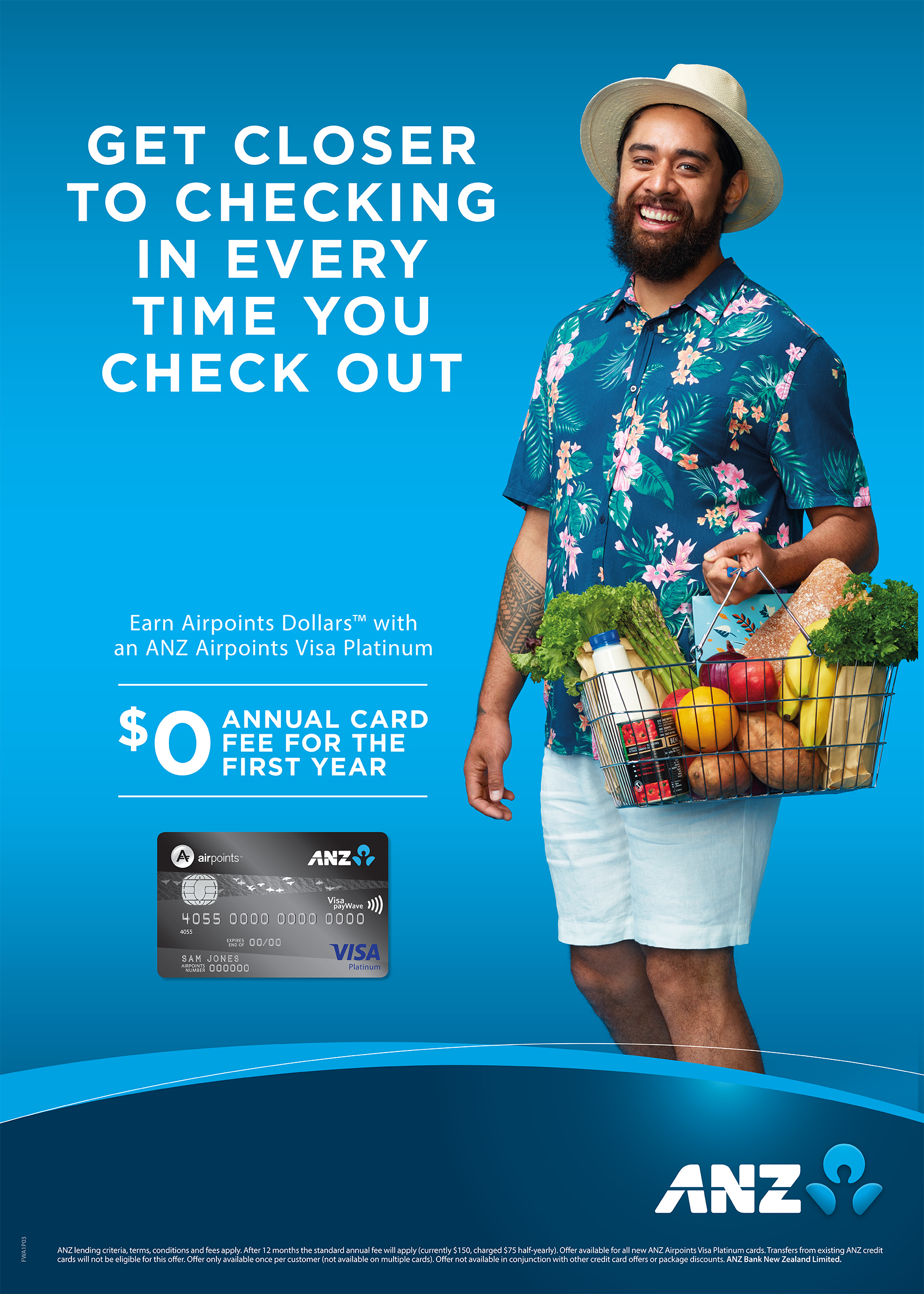 ANZ3297 - Credit Cards In Branch_Airpoints_A1P_Snapper_v6 OLƒ.jpg