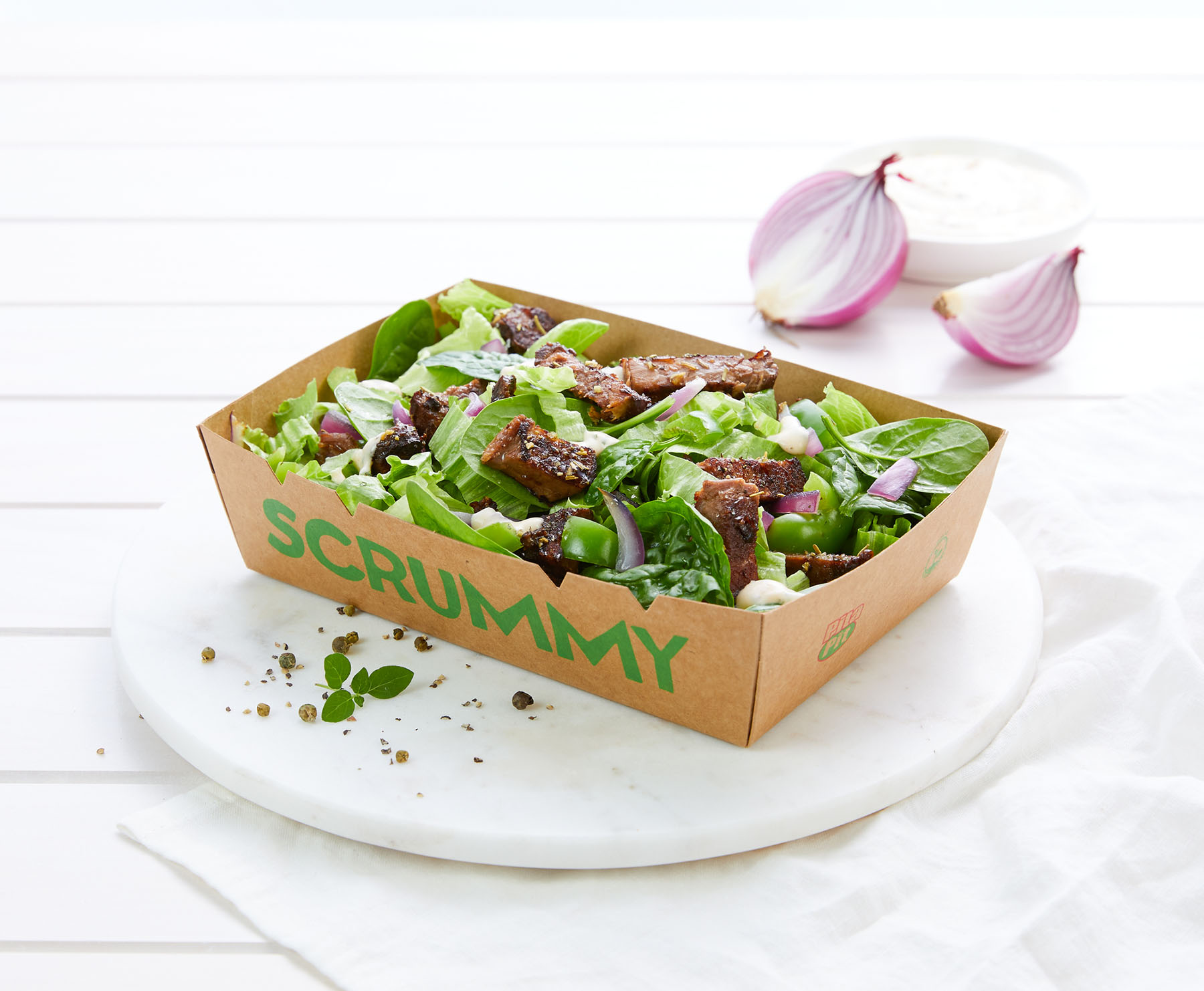 13_BBQ Argentinian Salad_0369.jpg
