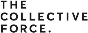 TCF_Logo_284wide.jpg