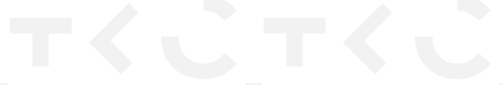 TCF-Email-Signature-Image_v2.jpg