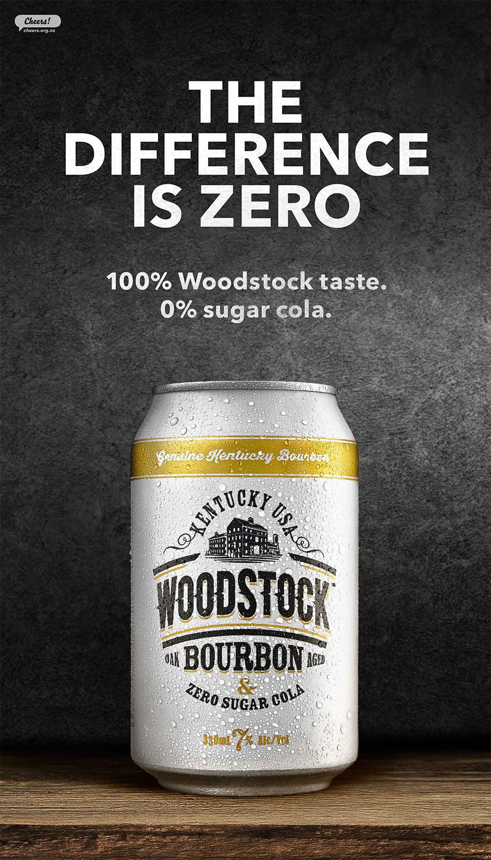 INL0396B - Woodstock Zero_ 4x7m 10%_v3_1000px W.jpg