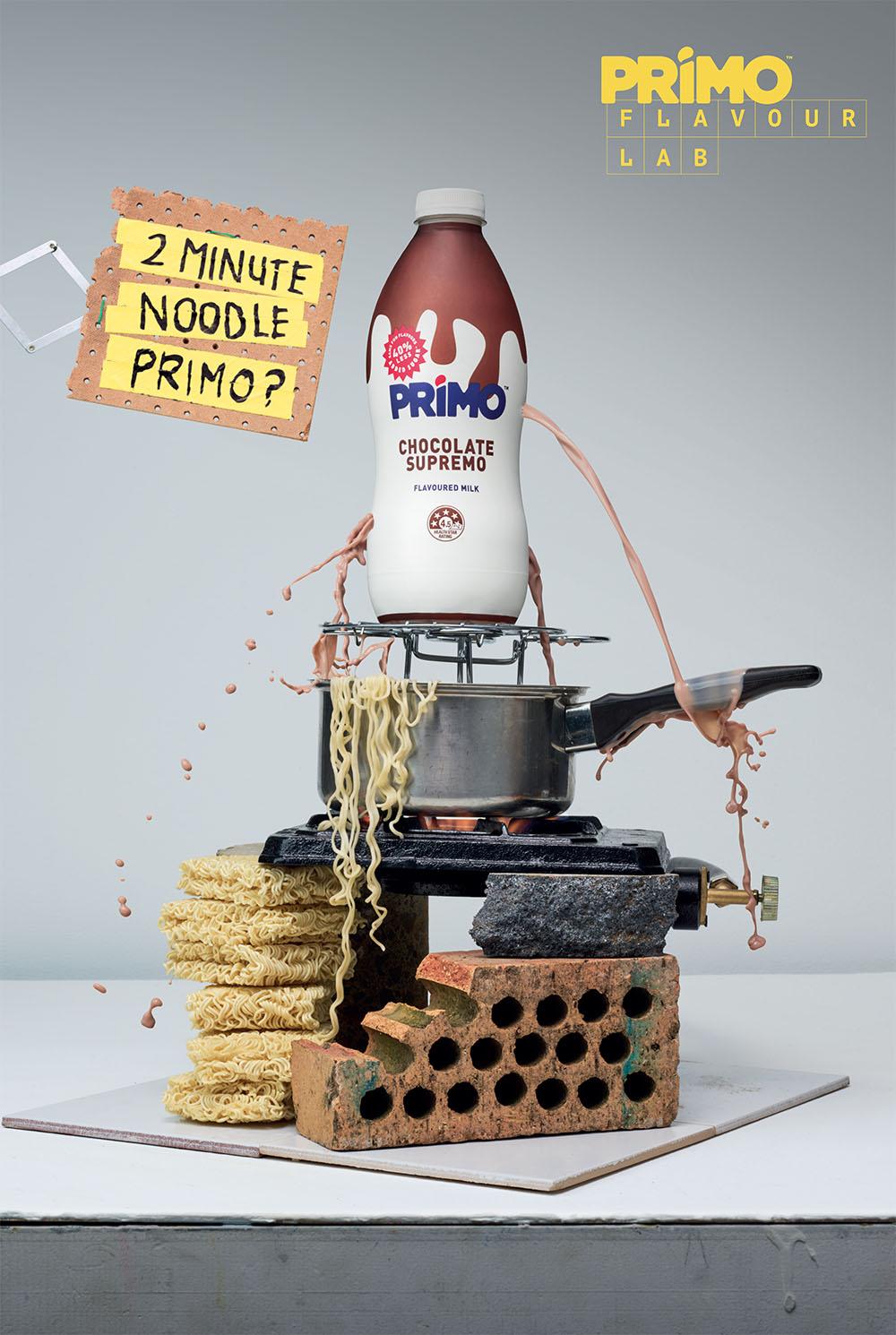 FNZ1112_Primo-OOH_Sans WIN_Chocolate_1000px.jpg