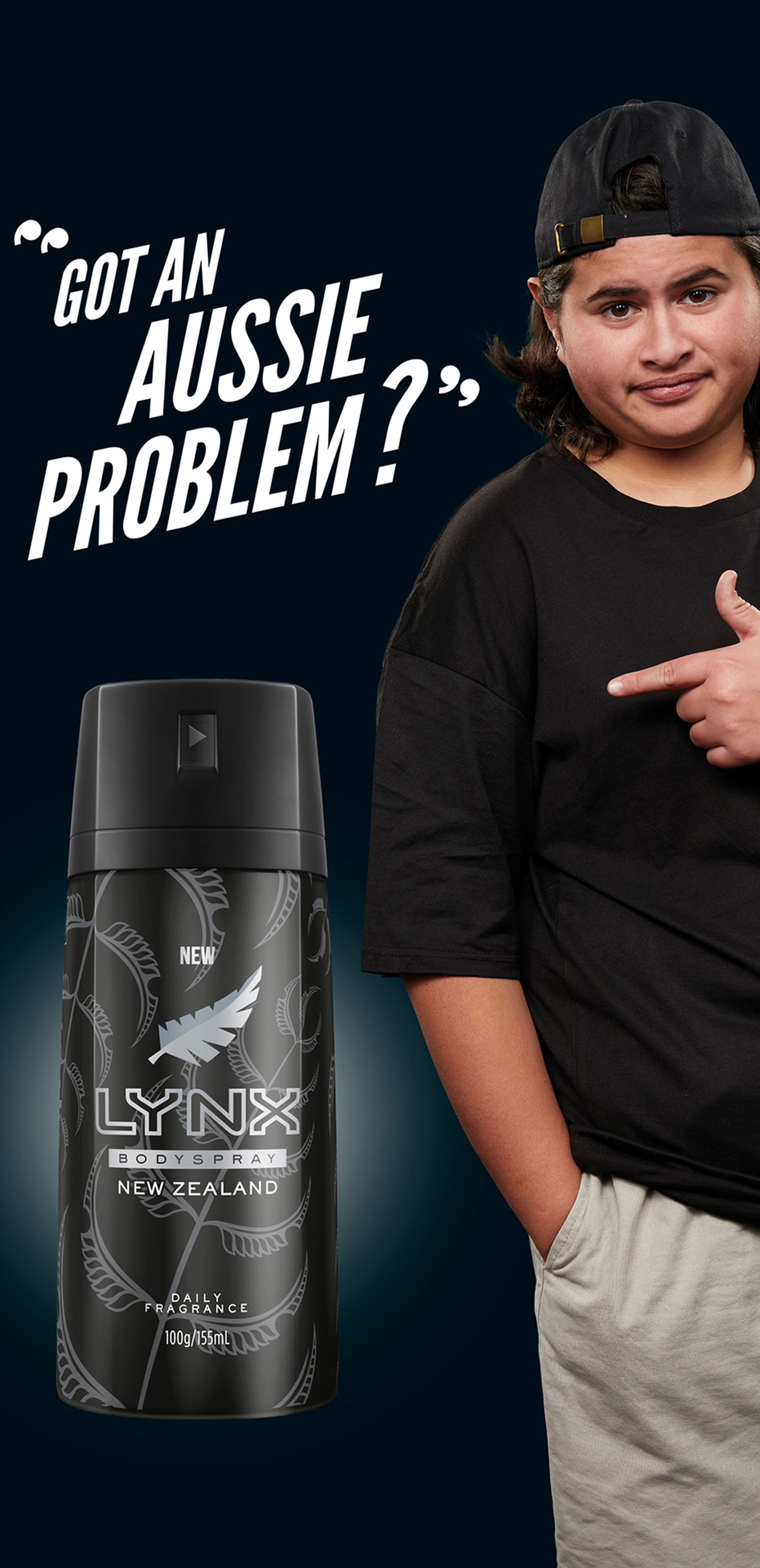 UNI0046-LYNX-NZ-Body-Spray-QMS-931x1920px-2.jpg