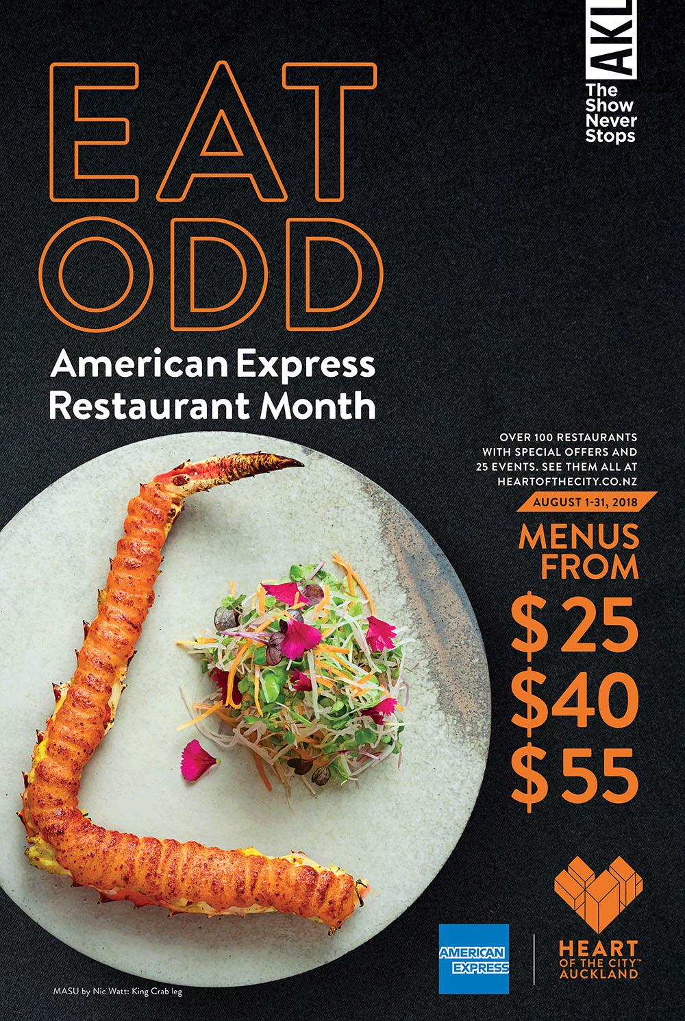HOC1582_Restaurant Month_2018_OOH_Adshel_metrolite_MASU.jpg