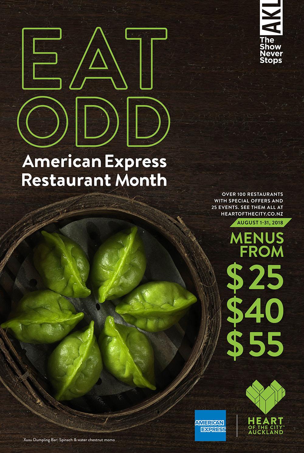 HOC1582_Restaurant Month_2018_OOH_Adshel_metrolite_XUXU.jpg