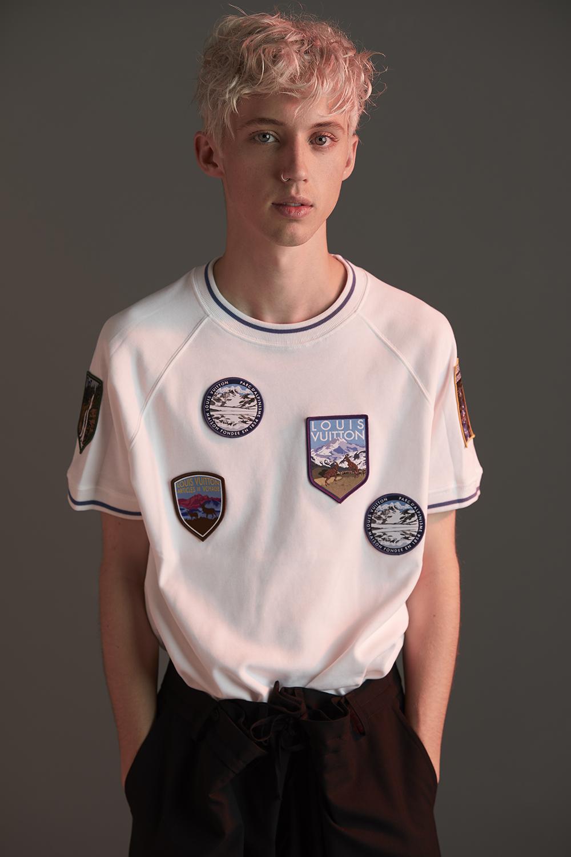 TroyeSivan-Viva-01-87-MaraSommer.jpg