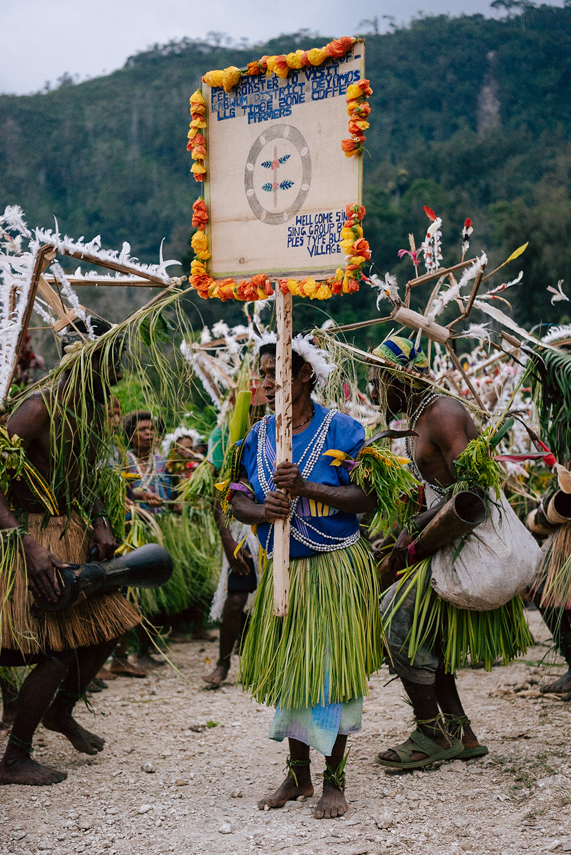 Papua New Guinea 2018-13.jpg