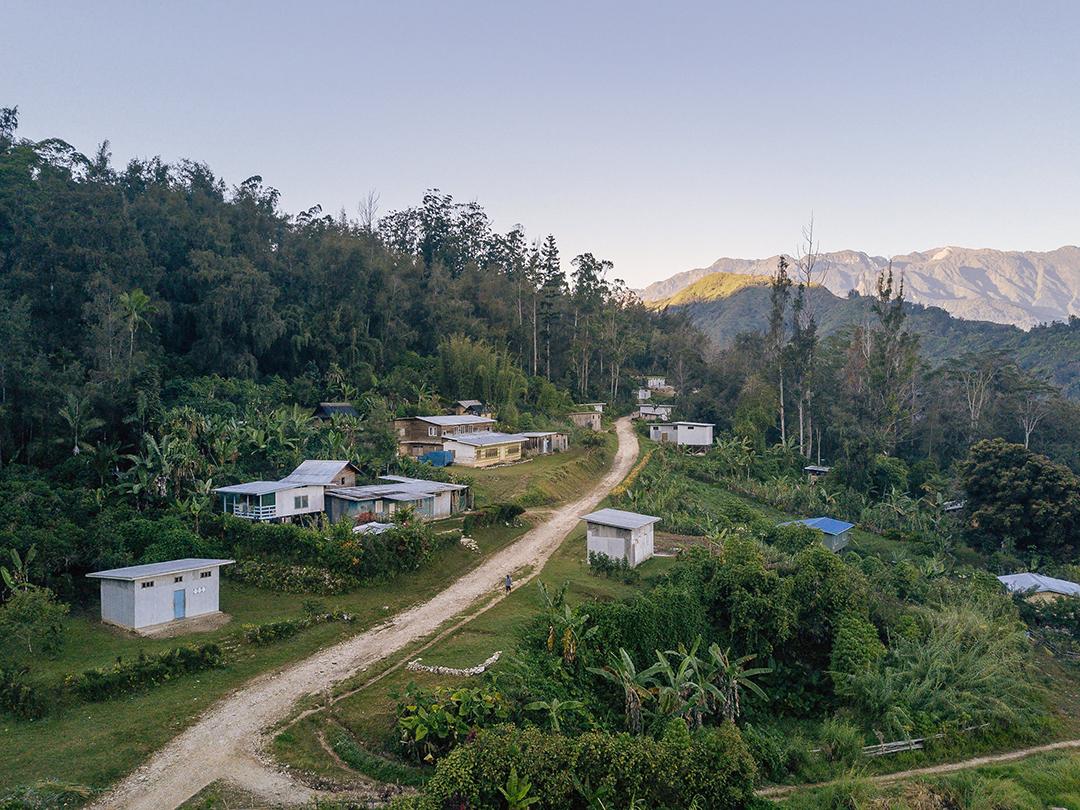 Papua New Guinea 2018-15.jpg