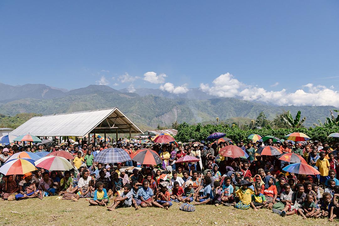 Papua New Guinea 2018-17.jpg