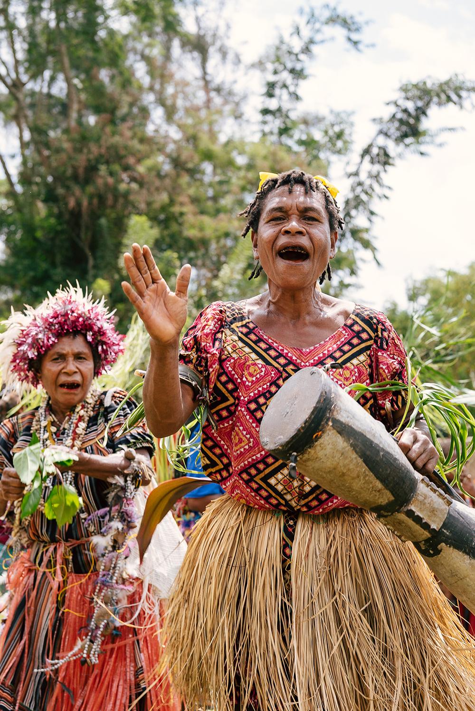 Papua New Guinea 2018-22.jpg