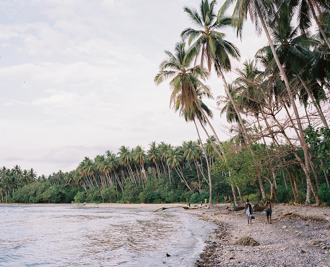 Papua New Guinea 2018-27.jpg