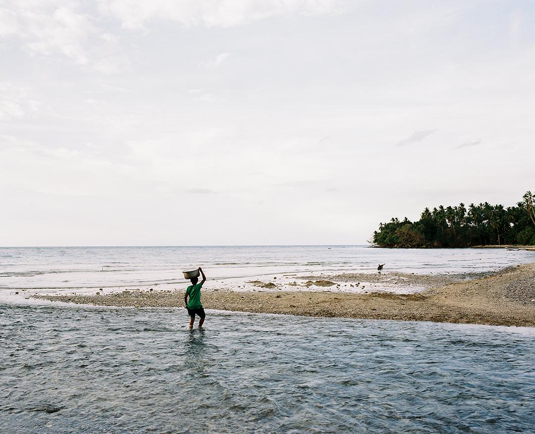 Papua New Guinea 2018-30.jpg
