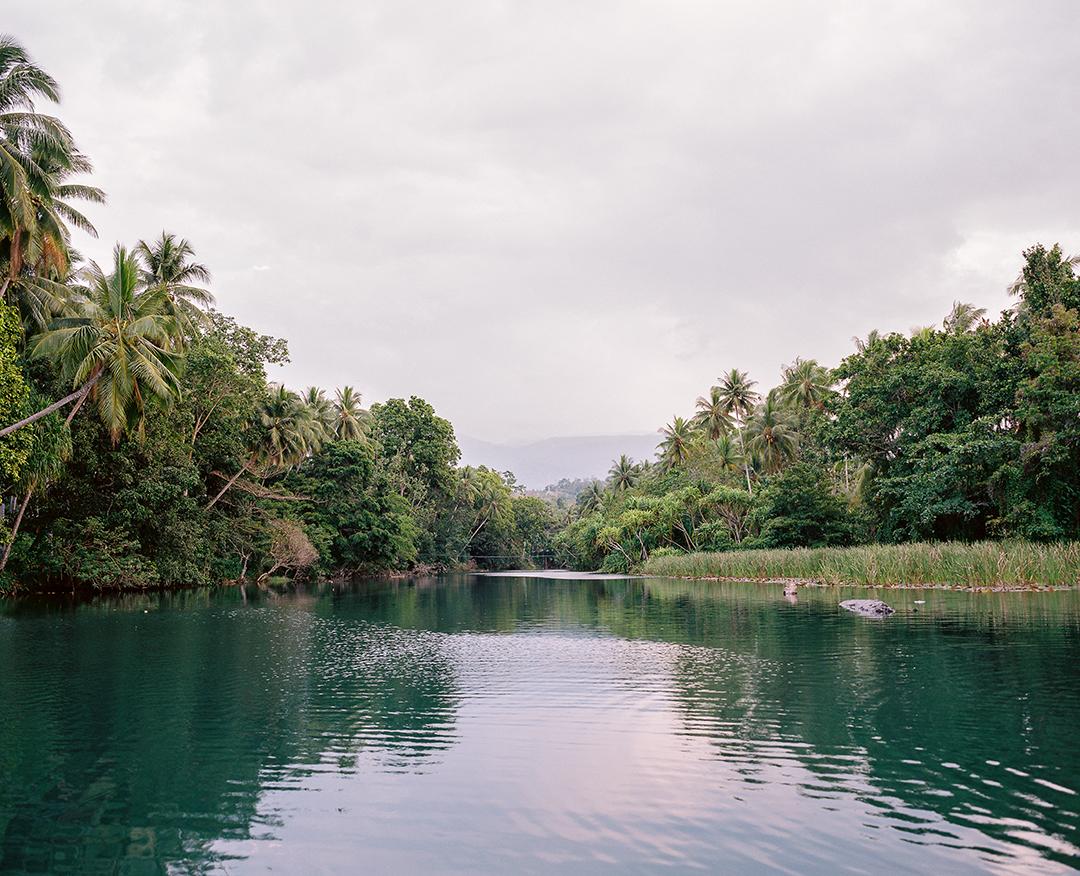 Papua New Guinea 2018-29.jpg