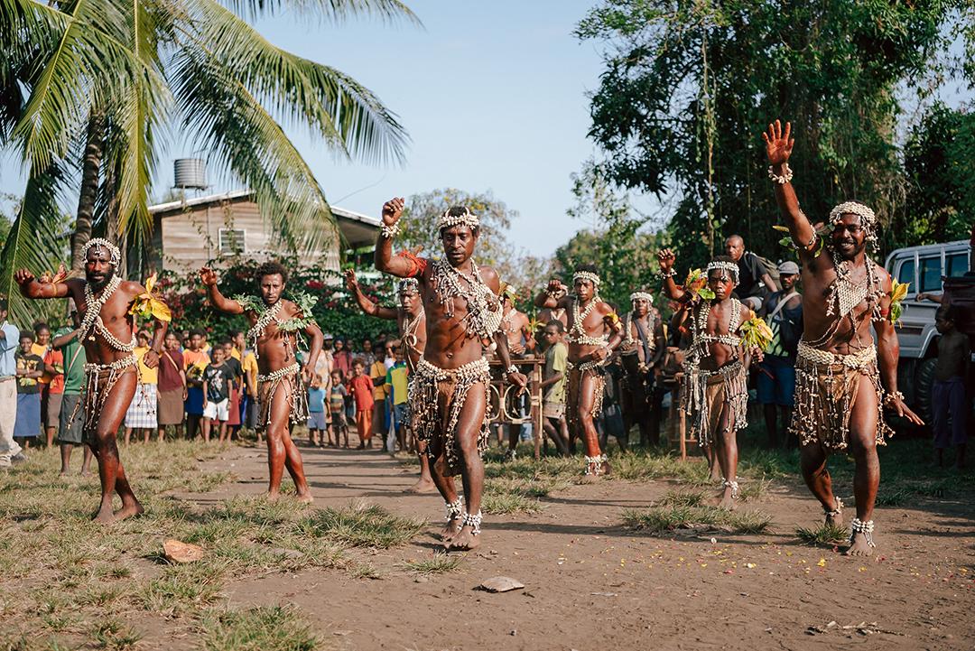 Papua New Guinea 2018-5.jpg