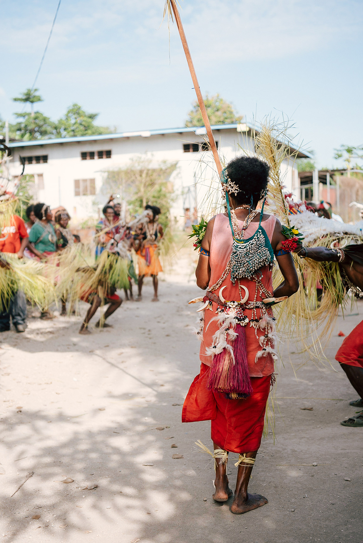 Papua New Guinea 2018-6.jpg
